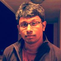 18 Pradeep Kumar