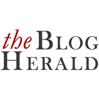 20 blog herald